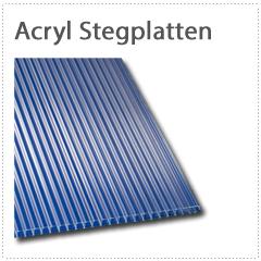 wellplatten kunststoffplatten stegplatte acrylglas hohlkammerplatten doppelstegplatte. Black Bedroom Furniture Sets. Home Design Ideas